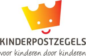 Logo_SKN